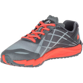 Merrell W's Bare Access Flex Shoes Paloma